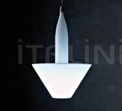 Подвесной светильник Bonheur Sospensione фабрика Serralunga