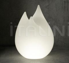 Светильник Flame фабрика Serralunga