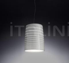 Подвесной светильник Aunt Jane фабрика Serralunga