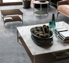 Журнальный столик SAX фабрика Alivar