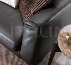 Модульный диван DAVIS CLASS фабрика Frigerio