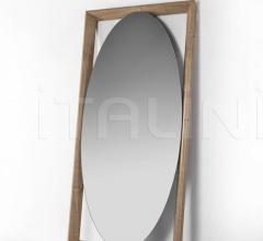 Зеркало ODINO фабрика Porada