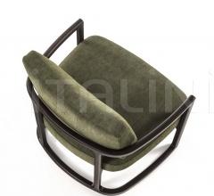 Кресло VENUS фабрика Porada