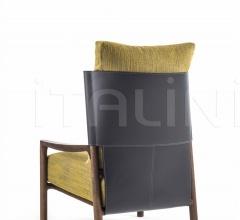Кресло VERA BERGERE фабрика Porada
