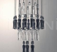 Подвесной светильник BOBOLI фабрика Italamp