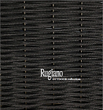 Коллекция Rugiano Outdoor