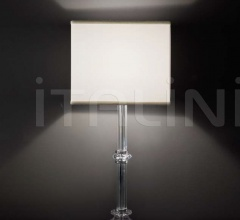 Настольный светильник 353/LG фабрика Italamp