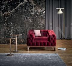 Кресло A162030 фабрика Bamax