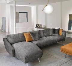 Модульный диван Urban фабрика Cts Salotti