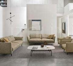 Кресло Urban фабрика Cts Salotti