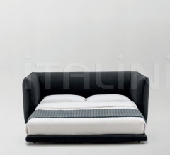 Диван-кровать Jill daybed фабрика Bolzan Letti
