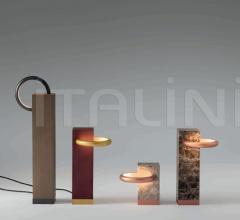 Итальянские уличные светильники - Светильник Angolo фабрика Penta