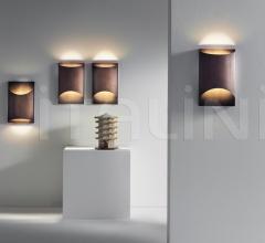 Настенный светильник Aprile фабрика Penta