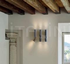Настенный светильник Clash фабрика Penta
