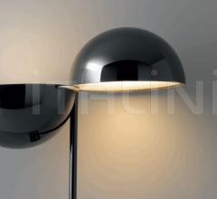 Настенный светильник Elisabeth фабрика Penta