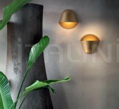 Настенный светильник Enoki фабрика Penta