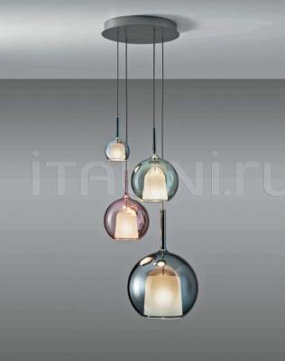 Подвесной светильник Glo
