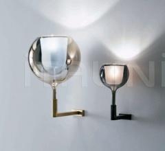 Настенный светильник Glo фабрика Penta