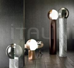 Напольный светильник Je Suis фабрика Penta