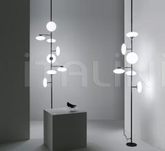 Напольный светильник Mami фабрика Penta