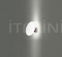 Настенный светильник Mami 1307 фабрика Penta