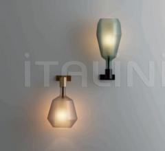 Настенный светильник Mom фабрика Penta