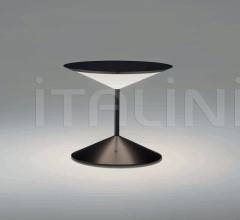 Итальянские уличные светильники - Настольный светильник Narciso фабрика Penta