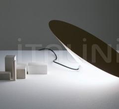 Итальянские уличные светильники - Светильник Narciso фабрика Penta