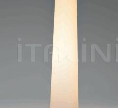 Напольный светильник Polar фабрика Penta