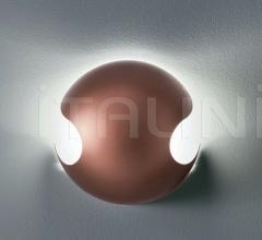 Настенный светильник Pop фабрика Penta