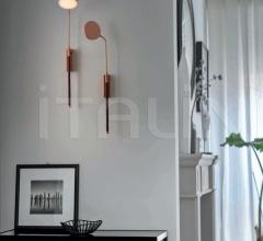 Настенный светильник Spoon фабрика Penta