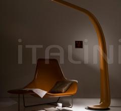Напольный светильник Taaac фабрика Penta