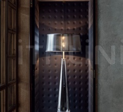 Напольный светильник New Classic Bon Ton фабрика Penta