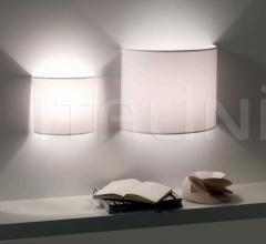 Настенный светильник Vanity фабрика Penta