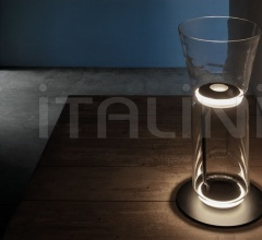 Напольный светильник Noctambule Cone фабрика Flos