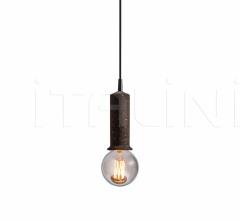 Подвесной светильник Korlux фабрика Discipline