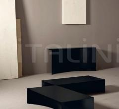 Журнальный столик Void фабрика Desalto