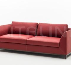 Двухместный диван SC5073 фабрика OAK