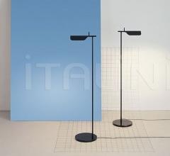 Напольный светильник Tab F фабрика Flos