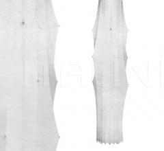 Напольный светильник Fantasma фабрика Flos