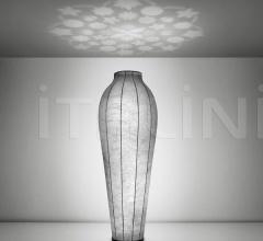 Напольный светильник Chrysalis фабрика Flos