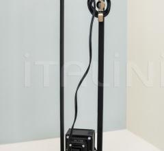 Напольный светильник Toio Limited Edition фабрика Flos