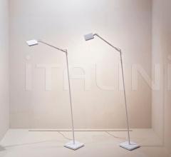 Настольный светильник Kelvin LED F фабрика Flos
