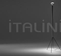 Напольный светильник Luminator фабрика Flos