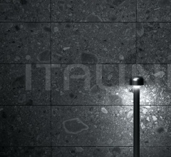 Итальянские уличные светильники - Светильник Bellhop фабрика Flos