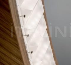 Подвесной светильник Libe S160 фабрика Masiero