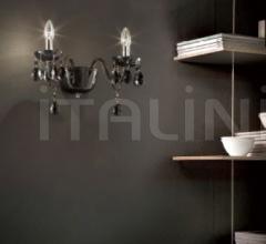 Настенный светильник MILORD A2 фабрика Masiero