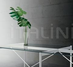 Стол обеденный Asnago Vender фабрика Pallucco