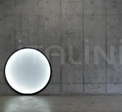 Светильник Collapsible Moon фабрика Pallucco