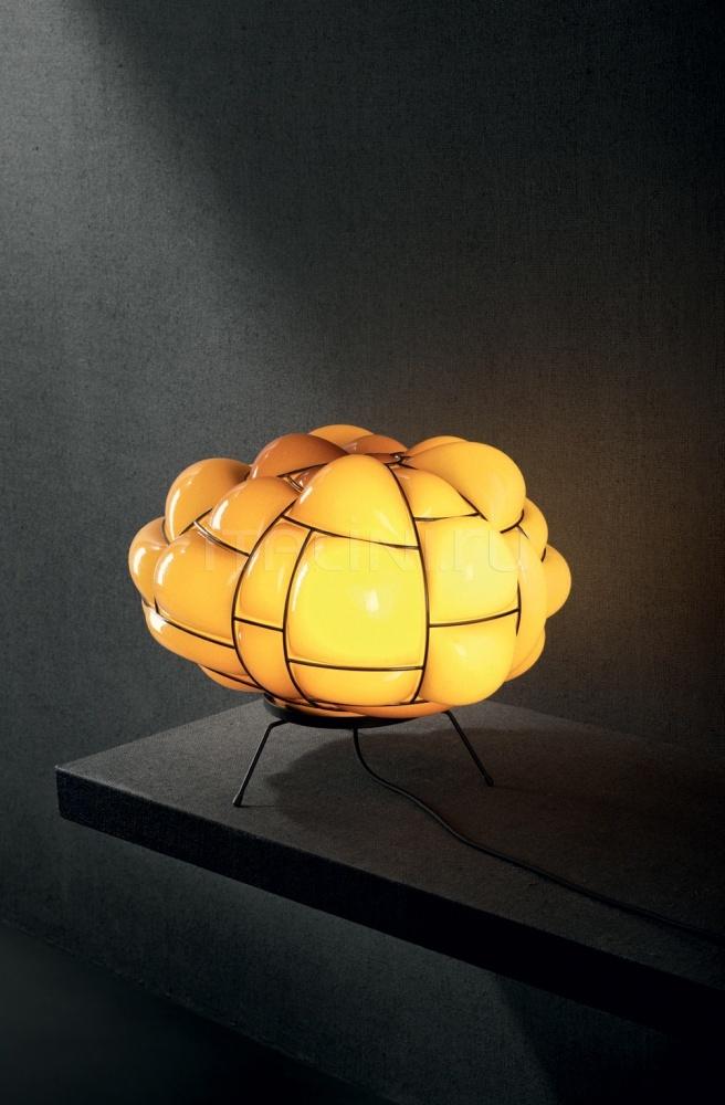 Настольный светильник Egg Pallucco